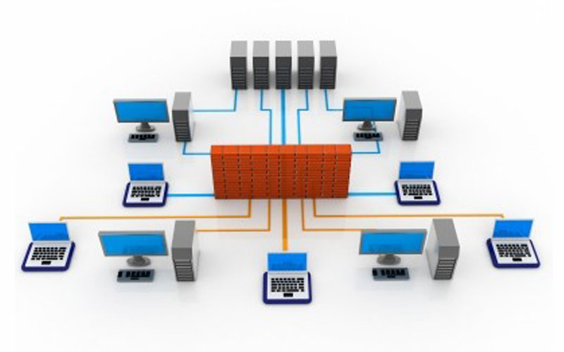 IT Infrastructure Security Consultation and Implementation