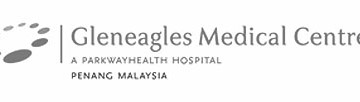 Gleaneagles Medical Centre