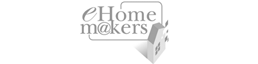 e-homemakers