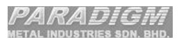 Paradigm Metal Industries
