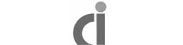 Chiyoda Integre Co (Penang) Sdn. Bhd.